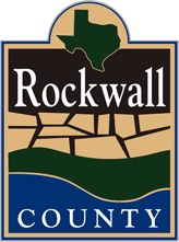 rockwall_county_logo-outlines-small